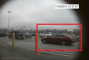 Suspect vehicle 7 19 - Copy
