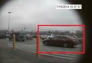Suspect vehicle 7 19 - Copy