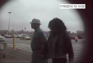 stolen credit card susp 7 19 14 2