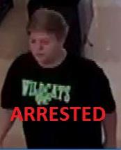 suspect ARR