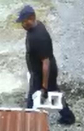 16002824 suspect