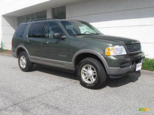 2002-Ford-Explorer_17794